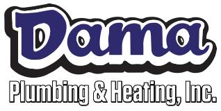 Dama Plumbing and Heating, Inc.